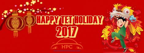 happy-tet-holiday-hpc