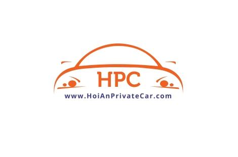 Hoian Private Car logo