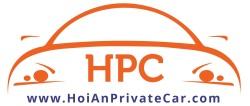 Hoian Private Car