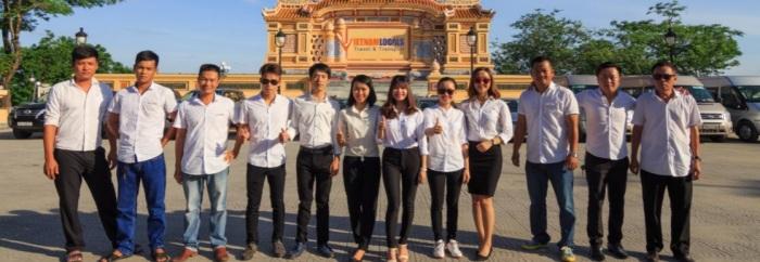Hoian Private Car - Vietnam Loals Team