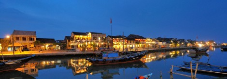 Hoi An Deluxe Group Tour