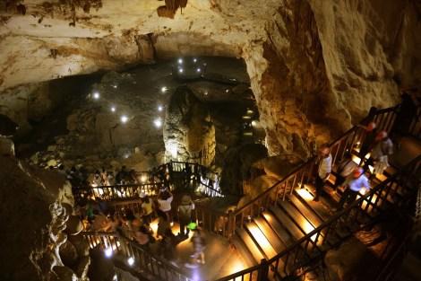 Paradise Cave_DongThienDuong_Quang Binh